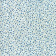 Moda Fabrics - Biscuits and Gravy - Bee Crazy Creamy - per quarter metre